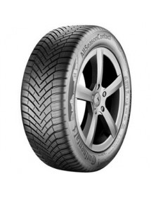 Anvelopa ALL SEASON Continental AllSeasons Contact 155/65R14 75T