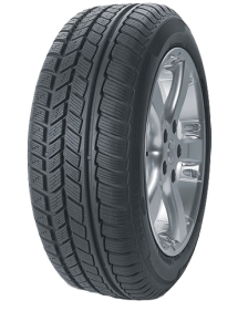 Anvelopa ALL SEASON 175/65R14 STARFIRE AS2000 82 T