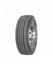 Anvelopa CAMION GOODYEAR Kmax S G2 315/60R22.5 154/148L