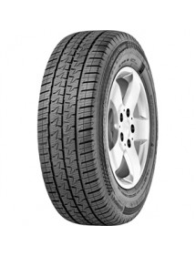 Anvelopa ALL SEASON 195/70R15C CONTINENTAL VANCO FOUR SEASON 8PR 104/102 R