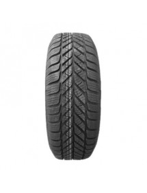 Anvelopa IARNA 155/65R13 DIPLOMAT WINTER ST 73 T