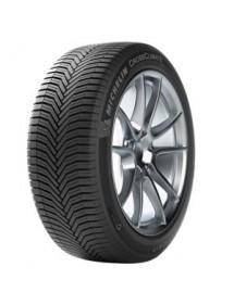 Anvelopa ALL SEASON Michelin CrossClimate+ M+S XL 195/50R15 86V