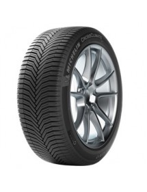 Anvelopa ALL SEASON Michelin CrossClimate+ M+S 215/45R17 91W