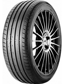 Anvelopa VARA NANKANG AS2 + 205/50R17 93V