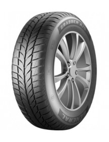 Anvelopa ALL SEASON GENERAL TIRE Grabber A_s 365 235/55R17 103V XL