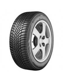 Anvelopa ALL SEASON Firestone Multiseason2 XL 215/65R16 102V