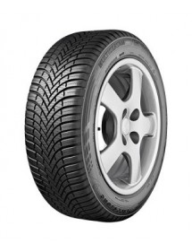 Anvelopa ALL SEASON FIRESTONE Multiseason Gen02 225/65R17 102H XL