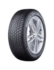 Anvelopa IARNA Bridgestone LM005 XL 245/50R18 104V