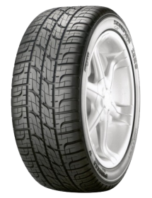Anvelopa ALL SEASON PIRELLI SCORPION ZERO 255/55R19 111V