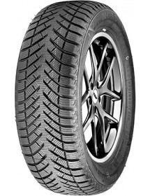 Anvelopa IARNA NORDEXX Wintersafe 245/45R18 100V XL