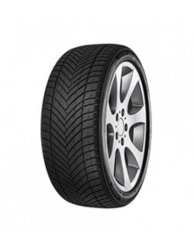 Anvelopa ALL SEASON TRISTAR All Season Power 145/70R13 71T