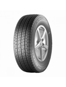 Anvelopa ALL SEASON GENERAL TIRE Eurovan A_s 365 225/75R16C 121/120R 10pr
