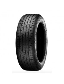 Anvelopa ALL SEASON VREDESTEIN QUATRAC PRO 245/40R20 99 Y