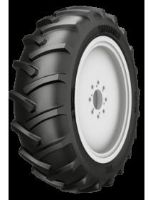 Anvelopa AGRICOLA ALLIANCE 768 195/6515