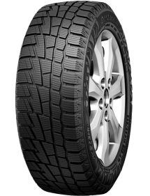 Anvelopa IARNA CORDIANT WINTER DRIVE 205/65R15 94T
