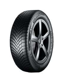 Anvelopa ALL SEASON CONTINENTAL ALLSEASONCONTACT 245/40R19 98Y