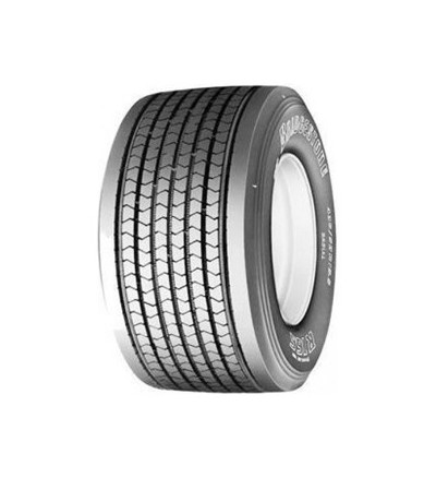 Anvelopa CAMION Bridgestone R166 435/50R19.5 160J