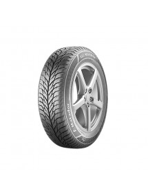 Anvelopa ALL SEASON Matador 155/80 R13 MP62 ALLWEATHER EVO 79 T M+S F C