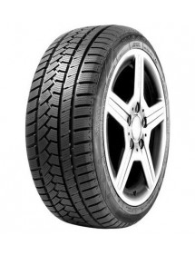 Anvelopa IARNA MIRAGE Mr-w562 155/70R13 75T XL