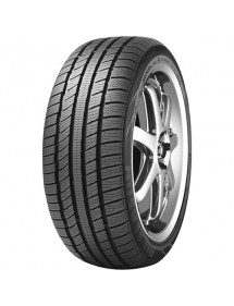 Anvelopa ALL SEASON Mirage 155/70 R13 MR-762