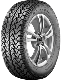 Anvelopa ALL SEASON AUSTONE ATHENA SP302 265/75R16 116 S