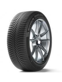 Anvelopa ALL SEASON Michelin CrossClimate Suv M+S 225/50R18 99W