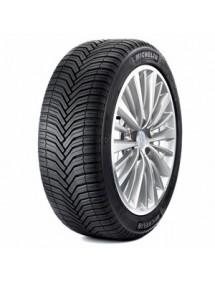 Anvelopa ALL SEASON Michelin CrossClimate Suv M+S 235/55R18 104V