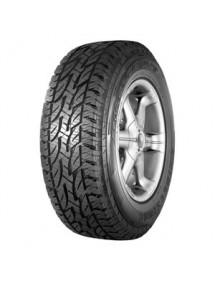 Anvelopa ALL SEASON Bridgestone AT001 M+S 215/65R16 98T