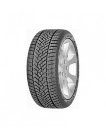 Anvelopa IARNA GOODYEAR Ultragrip performance gen-1 265/40R20 104V XL