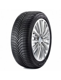 Anvelopa ALL SEASON Michelin CrossClimate Suv M+S XL 215/55R18 99V