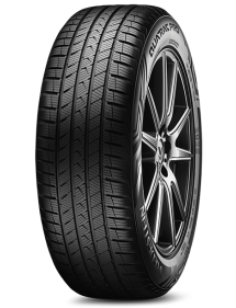 Anvelopa ALL SEASON VREDESTEIN QUATRAC PRO 235/40R18 95 Y