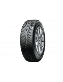 Anvelopa IARNA Michelin PilotAlpin5 XL 225/40R18 92W