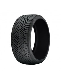 Anvelopa ALL SEASON 165/65 R14 TAURUS ALL