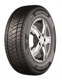 Anvelopa ALL SEASON BRIDGESTONE DURAVIS ALL SEASON 215/65R16C 109/107T