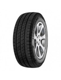 Anvelopa ALL SEASON IMPERIAL VAN DRIVER ALL SEASON 195/75R16C 107S