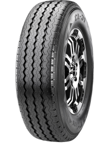 Anvelopa VARA CST by MAXXIS CL31 205R16C 110/108 Q
