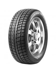 Anvelopa IARNA LINGLONG GREEN MAX WINTER ICE I 15 SUV 295/40R21 107T