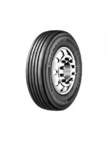 Anvelopa CAMION CONTINENTAL Hybrid Hs3 315/70R22.5 156/150L 20pr