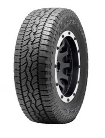 Anvelopa ALL SEASON Falken WildPeak-AT3WA 235/55R19 105H