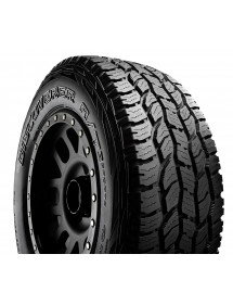 Anvelopa ALL SEASON COOPER DISCOVERER A/T3 SPORT 2 265/65R17 112 T