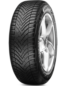 Anvelopa IARNA VREDESTEIN WINTRAC 205/55R16 91T