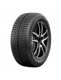 Anvelopa ALL SEASON GITI AllSeason-AS1 205/50R17 93W