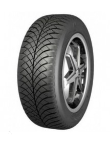 Anvelopa ALL SEASON NANKANG AW-6 205/55R17 95V
