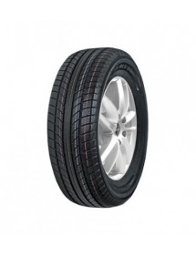 Anvelopa ALL SEASON NANKANG N-607+ 225/45R18 95V