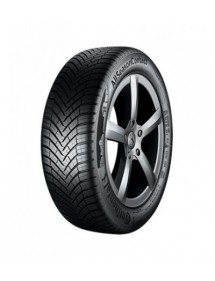 Anvelopa ALL SEASON CONTINENTAL ALLSEASON CONTACT 185/65R15 92T