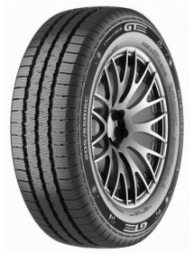 Anvelopa ALL SEASON GT Radial MaxMiler-AllSeason 195/65R16C 104/102T