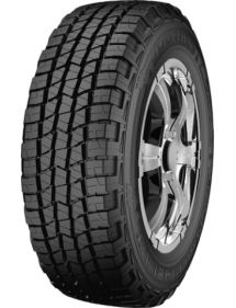Anvelopa ALL SEASON PETLAS EXPLERO PT421 235/75R15 105T