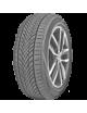 Anvelopa ALL SEASON TRACMAX A/S TRAC SAVER 175/7013 82 T
