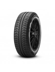 Anvelopa ALL SEASON PIRELLI CINTURATO ALLSEASON+ SEAL INSIDE 205/55R17 95V