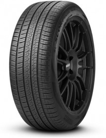 Anvelopa ALL SEASON PIRELLI SCORPION ZERO ALL SEASON 275/55R19 111V
